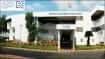 ECIL Recruitment 2021: 3 ಟೆಕ್ನಿಕಲ್ ಅಧಿಕಾರಿ ಹುದ್ದೆಗಳಿಗೆ ನೇರ ಸಂದರ್ಶನ