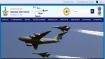 Indian Air Force Recruitment 2021: ಏರ್ಮೆನ್ ಗ್ರೂಪ್ X & Y ಹುದ್ದೆಗಳಿಗೆ ಅರ್ಜಿ ಆಹ್ವಾನ