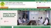 ICFRE Recruitment 2021: ಜ್ಯೂನಿಯರ್ ಪ್ರಾಜೆಕ್ಟ್ ಫೆಲೋ ಹುದ್ದೆಗಳಿಗೆ ನೇರ ಸಂದರ್ಶನ