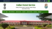 Indian Forest Service Recruitment 2021: 70 ಡಿಐಜಿಎಫ್/ಎಐಜಿಎಫ್ ಹುದ್ದೆಗಳಿಗೆ ಅರ್ಜಿ ಆಹ್ವಾನ