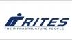 RITES Limited Recruitment 2021: ವಿವಿಧ 9 ಹುದ್ದೆಗಳಿಗೆ ಅರ್ಜಿ ಆಹ್ವಾನ