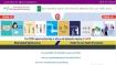 BMRCL Recruitment 2021: ಚೀಫ್ ಇಂಜಿನಿಯರ್, ಮ್ಯಾನೇಜರ್ ಮತ್ತು ಡಿಜಿಎಂ ಹುದ್ದೆಗಳಿಗೆ ಅರ್ಜಿ ಆಹ್ವಾನ