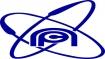 NPCIL Recruitment 2021: 200 ಎಕ್ಸಿಕ್ಯುಟಿವ್ ಟ್ರೈನಿ ಹುದ್ದೆಗಳಿಗೆ ಅರ್ಜಿ ಆಹ್ವಾನ
