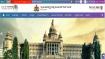 RDPR Recruitment 2021: ಅನಾಲಿಸ್ಟ್ ಮತ್ತು ಕಲೆಕ್ಟರ್ ಹುದ್ದೆಗಳಿಗೆ ಅರ್ಜಿ ಆಹ್ವಾನ