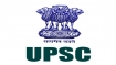 UPSC Recruitment 2021: 89 ವಿವಿಧ ಹುದ್ದೆಗಳಿಗೆ ಅರ್ಜಿ ಆಹ್ವಾನ