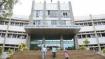 Bangalore University Exams 2021: ಸ್ನಾತಕ, ಸ್ನಾತಕೋತ್ತರ ಮತ್ತು ಇಂಜಿನಿಯರಿಂಗ್ ಪದವಿ ಪರೀಕ್ಷೆಗಳು ಮುಂದೂಡಿಕೆ