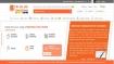 Bank Of Baroda Recruitment 2021: 512 ವಿವಿಧ ಹುದ್ದೆಗಳಿಗೆ ಅರ್ಜಿ ಆಹ್ವಾನ