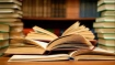 World Book Day 2021: ವಿಶ್ವ ಪುಸ್ತಕ ದಿನದ ಆಸಕ್ತಿದಾಯಕ ಸಂಗತಿ ಮತ್ತು ಚಟುವಟಿಕೆಗಳು ಇಲ್ಲಿವೆ