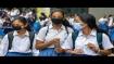 Breaking News: 1 ರಿಂದ 9ನೇ ತರಗತಿ ವಿದ್ಯಾರ್ಥಿಗಳು ಪರೀಕ್ಷೆ ಇಲ್ಲದೇ ಪಾಸ್