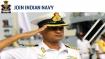 Indian Navy Recruitment 2021: 2500 ನಾವಿಕ ಹುದ್ದೆಗಳಿಗೆ ಅರ್ಜಿ ಆಹ್ವಾನ