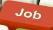 Kalaburagi Mahanagara Palike Recruitment 2021: 219 ಪೌರಕಾರ್ಮಿಕ ಹುದ್ದೆಗಳಿಗೆ ಅರ್ಜಿ ಆಹ್ವಾನ