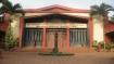 Ninasam Diploma Admission 2020-21: ಮೇ ತಿಂಗಳಲ್ಲಿ ನೀನಾಸಂ ಡಿಪ್ಲೋಮಾ ಪ್ರವೇಶಾತಿ ಆರಂಭ