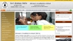 WCL Recruitment 2021: 44 ಮೆಡಿಕಲ್ ಸ್ಪೆಷಲಿಸ್ಟ್ ಮತ್ತು ಆಫೀಸರ್ ಹುದ್ದೆಗಳಿಗೆ ಅರ್ಜಿ ಆಹ್ವಾನ