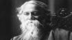 Rabindranath Tagore Jayanti 2021: ಟ್ಯಾಗೋರ್ ಅವರ ಮಹತ್ವದ ಸಂಗತಿಗಳು