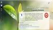 CSG Karnataka Recruitment 2021: 91 ವಿವಿಧ ಹುದ್ದೆಗಳಿಗೆ ಅರ್ಜಿ ಆಹ್ವಾನ