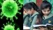 SSLC Exam Preparation Tips: ಲಾಕ್ಡೌನ್ ಸಮಯದಲ್ಲಿ ಎಸ್ಎಸ್ಎಲ್ಸಿ ಪರೀಕ್ಷೆಗೆ ಈ ರೀತಿಯಾಗಿ ಸಿದ್ಧತೆ ಮಾಡಿ