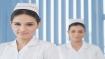 Career In Nursing: ನರ್ಸ್ ಕರಿಯರ್ ಅನ್ನು ಏಕೆ ಆಯ್ಕೆ ಮಾಡಿಕೊಳ್ಳಬೇಕು ಇಲ್ಲಿದೆ ಮಾಹಿತಿ