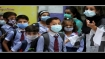 Summer holidays for schools in karnataka 2021: ಶಾಲಾ ಮಕ್ಕಳಿಗೆ ಜೂ.14ರ ವರೆಗೆ ಬೇಸಿಗೆ ರಜೆ ಘೋಷಣೆ
