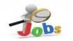 KAD Recruitment 2021: ಕೃಷಿ ಇಲಾಖೆಯಲ್ಲಿ 10 ವಿವಿಧ ಹುದ್ದೆಗಳಿಗೆ ಅರ್ಜಿ ಆಹ್ವಾನ