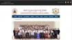 KIMS Kodagu Recruitment 2021: 184 ವಿವಿಧ ಹುದ್ದೆಗಳಿಗೆ ನೇರ ಸಂದರ್ಶನ