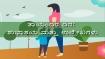 Happy Mother's Day 2021 Wishes: ತಾಯಂದಿರ ದಿನ ಶುಭಾಶಯ, ವಾಟ್ಸಪ್ ಮತ್ತು ಫೇಸ್ಬುಕ್ ಸ್ಟೇಟಸ್ ಸಂದೇಶಗಳು