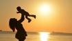 Mother's Day Poem Ideas: ಮಕ್ಕಳು ಕವಿತೆ ಮೂಲಕ ತಾಯಂದಿರ ದಿನಕ್ಕೆ ಶುಭ ಕೋರಲು ಇಲ್ಲಿದೆ ಸಲಹೆ