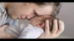 Father's Day 2021 Date : ವಿಶ್ವ ಅಪ್ಪಂದಿರ ದಿನದ ಇತಿಹಾಸ ಮತ್ತು ಮಹತ್ವವೇನು ಎಂದು ಗೊತ್ತಾ ?