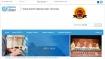 IGNOU Admission 2021: ಜುಲೈ ಸೆಶನ್ ಗೆ ಅರ್ಜಿ ಸಲ್ಲಿಕೆ ಆರಂಭ..ಜು.15ರೊಳಗೆ ಅರ್ಜಿ ಹಾಕಿ