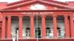 Karnataka 2nd PUC Results 2021 : ಸದ್ಯಕ್ಕೆ ದ್ವಿತೀಯ ಪಿಯುಸಿ ಫಲಿತಾಂಶ ನೀಡಬೇಡಿ : ಹೈಕೋರ್ಟ್ ಆದೇಶ
