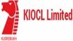 KIOCL Recruitment 2021 : 18 ಆಫೀಸರ್ ಟ್ರೈನಿ ಹುದ್ದೆಗಳಿಗೆ ಅರ್ಜಿ ಆಹ್ವಾನ