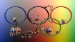 International Olympic Day 2021 : ಅಂತರಾಷ್ಟ್ರೀಯ ಒಲಂಪಿಕ್ ದಿನದ ಇತಿಹಾಸ ಮತ್ತು ಮಹತ್ವ ಇಲ್ಲಿ ತಿಳಿಯಿರಿ