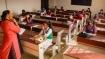 Karnataka New Academic Year 2021-22: ಜೂನ್ 15ರಿಂದ ಶೈಕ್ಷಣಿಕ ವರ್ಷ ಆರಂಭ ; ಅನ್ಬುಕುಮಾರ್ ಹೇಳಿಕೆ