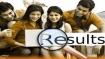 UPMSP  Class 12 Result 2021 : ಉತ್ತರ ಪ್ರದೇಶ 12ನೇ ತರಗತಿ ಫಲಿತಾಂಶ ಪ್ರಕಟ