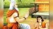 Guru Purnima 2021 : ಗುರು ಪೂರ್ಣಿಮೆಯ ದಿನಾಂಕ, ಶುಭ ಮುಹೂರ್ತ, ಪೂಜಾ ವಿಧಾನ ಮತ್ತು ಮಹತ್ವ ತಿಳಿಯಿರಿ