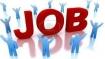 Bengaluru Smart City Limited Recruitment 2021 : 6 ಅಧಿಕಾರಿ ಮತ್ತು ಸಹಾಯಕ ಹುದ್ದೆಗಳಿಗೆ ಅರ್ಜಿ ಆಹ್ವಾನ