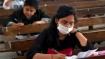 Karnataka PUC Exam 2021 : ದ್ವಿತೀಯ ಪಿಯು ಫಲಿತಾಂಶ ರಿಜೆಕ್ಟ್ ಮಾಡಿದ ವಿದ್ಯಾರ್ಥಿಗಳಿಗೆ ಆ.19ಕ್ಕೆ ಪರೀಕ್ಷೆ
