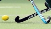 Hockey GK Quiz 2021 : ಹಾಕಿ ಕ್ರೀಡೆ ಬಗ್ಗೆ ಕೇಳಲಾಗಿರುವ ಪ್ರಶ್ನೆಗಳಿಗೆ ಉತ್ತರಿಸಿ