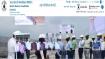 SECL Recruitment 2021 : 450 ಅಪ್ರೆಂಟಿಸ್ ಹುದ್ದೆಗಳಿಗೆ  ಅರ್ಜಿ ಆಹ್ವಾನ