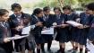 CBSE : ಬೋರ್ಡ್ ಪರೀಕ್ಷೆಯಲ್ಲಿ ಬದಲಾವಣೆ ತರಲು ಮುಂದಾದ ಸಿಬಿಎಸ್ಇ