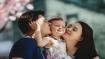 Happy Daughters'Day 2021: ಮಗಳ ದಿನಕ್ಕೆ ಶುಭ ಕೋರಲು ಸಂದೇಶ ಮತ್ತು ಉಲ್ಲೇಖಗಳು ಇಲ್ಲಿವೆ