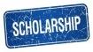 UGC Scholarship : ಈ ವಿದ್ಯಾರ್ಥಿವೇತನಗಳಿಗೆ ಅರ್ಜಿ ಸಲ್ಲಿಸಲು ಅರ್ಹತೆ, ವಿದ್ಯಾರ್ಥಿವೇತನ ಮೊತ್ತ ಮತ್ತು ಇತರೆ ಮಾಹಿತಿ