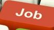 MGIRED Recruitment 2021 : ಸಮಾಲೋಚಕ ಸಿಬ್ಬಂದಿ ಹುದ್ದೆಗೆ ಅರ್ಜಿ ಆಹ್ವಾನ