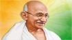 Gandhi Jayanti 2021 : ಈ ದಿನದ ಇತಿಹಾಸ ಮತ್ತು ಮಹತ್ವವೇನು ತಿಳಿದಿದೆಯಾ ?
