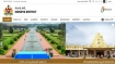 DHFWS Mandya Recruitment 2021 : 39 ಶುಶ್ರೂಷಕರು, ಮೇಲ್ವಿಚಾರಕರು ಮತ್ತು ಸಂಯೋಜಕರು ಹುದ್ದೆಗಳಿಗೆ ಅರ್ಜಿ ಆಹ್ವಾನ