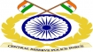 CRPF Recruitment 2021 : 60 ಅಧಿಕಾರಿ ಹುದ್ದೆಗಳಿಗೆ ನೇರ ಸಂದರ್ಶನ