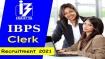 IBPS CRP PO MT Recruitment 2021 : 4135  ಪ್ರೊಬೆಷನರಿ ಅಧಿಕಾರಿ ಮತ್ತು ಮ್ಯಾನೇಜ್ಮೆಂಟ್ ಟ್ರೈನಿ ಹುದ್ದೆಗಳಿಗೆ ಅರ್ಜಿ ಆಹ್ವಾನ