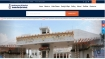 KSOU Mysuru Recruitment 2021 : 32 ಬೋಧಕ ಹುದ್ದೆಗಳಿಗೆ ಅರ್ಜಿ ಆಹ್ವಾನ