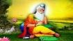 Valmiki Jayanti 2021 : ವಾಲ್ಮೀಕಿಯ ಸ್ಫೂರ್ತಿದಾಯಕ ಮತ್ತು ಪ್ರೇರಣೆ ನೀಡುವ ಉಲ್ಲೇಖಗಳು ಇಲ್ಲಿವೆ