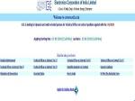 ಇಸಿಐಎಲ್ ನೇಮಕಾತಿ 15 ಟೆಕ್ನಿಕಲ್ ಆಫೀಸರ್ ಮತ್ತು ಸೈಂಟಿಫಿಕ್ ಅಸಿಸ್ಟೆಂಟ್ ಹುದ್ದೆಗಳಿಗೆ ಅರ್ಜಿ ಆಹ್ವಾನ