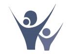 ದಕ್ಷಿಣ ಕನ್ನಡ ಜಿಲ್ಲೆಯಲ್ಲಿ  91 ಅಂಗನವಾಡಿ ಕಾರ್ಯಕರ್ತೆ ಮತ್ತು  ಸಹಾಯಕಿಯರ ಹುದ್ದೆಗಳಿಗೆ ಅರ್ಜಿ ಆಹ್ವಾನ